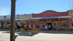 Big Nose Kate`s Saloon 1